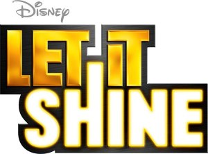 let-it-shine120608184956